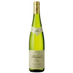 Pinot Blanc Orschwiller Alsace-20
