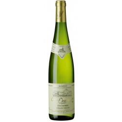 Sylvaner Orschwiller Alsace-20