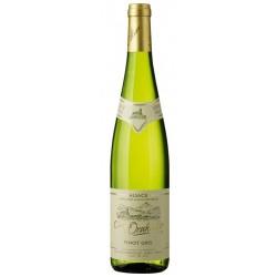Pinot Gris Orschwiller Alsace-20