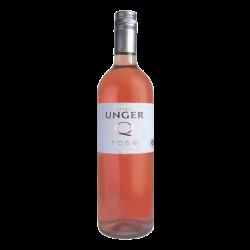 Zweigelt Q Rosé Weingut Petra Unger Kremstal-20
