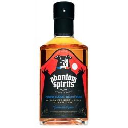 PhantomSpiritsMikkeller4rsGuatemalaTokajiCaskCidercask-20