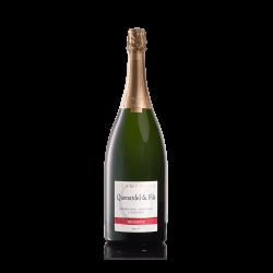 ChampagneQuenardelReserveBrutMontagnedeReims-20
