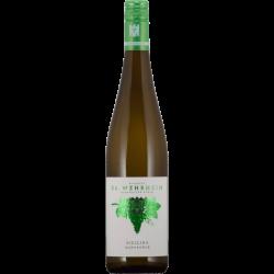 Weingut Dr. Wehrheim Pfalz Riesling-20