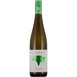 WeingutDrWehrheimPfalzRiesling-20