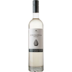 Gaia Winery Ritinitis Nobilis Retsina Nemea-20