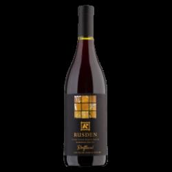 Driftsand Rusden Wines Barossa Valley GSM-20