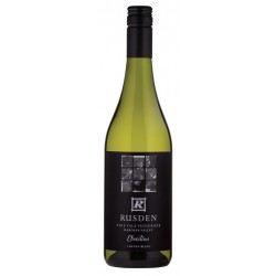 Christian Rusden Wines Barossa valley Chenin Blanc-20