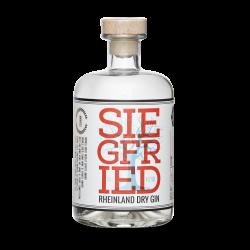 SIEGFRIED DRY GIN Rheinland Tyskland-20
