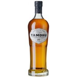 Tamdhu Speyside Malt 10 års-20