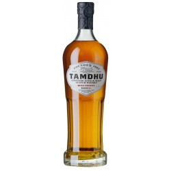Tamdhu Speyside Batch Strength-20