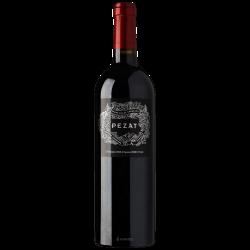 Pezat Rouge AOC Bordeaux Jonathan Maltus-20