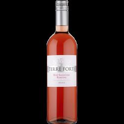 Terre Forti rosé Sangiovese IGT Emilia-Romagna-20