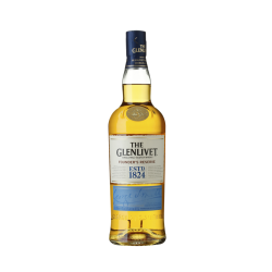 THE GLENLIVET FOUNDERS RESERVE-20