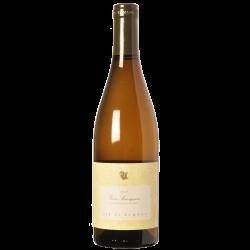 Sauvignon Blanc Vieris DOC Vie di Romans-Friuli Venezia-Giulia-20