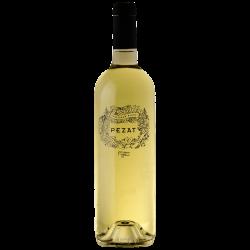 Pezat Blanc AOC Bordeaux Jonathan Maltus-20