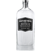 Aviation Gin Portland USA-01