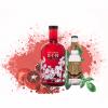 Dreyberg Gin Red Berry-01