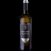 Ca de Rocchi Pinot Grigio-04