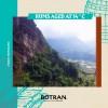 BotranRareBlendRondeGuatemala-01