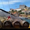 Dalva Port Colheita 1999-01