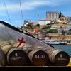 Dalva Port Colheita 2000-09