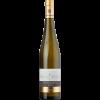 WeingutWagnerStempelVDPRheinhessenGGHeerkretzRiesling-01