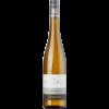 WeingutWagnerStempelVDPRheinhessenGrauburgundertrocken-03
