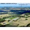HAREWOOD WINERY SOUTH WEST AUSTRALIA, MUNDA BIDDI SHIRAZ-01