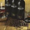 Dalva Port 30 års Tawny-01