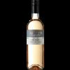 Carl Jung rosé alkoholfri-01