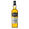 GLENGOYNE 12 YEARS OLD SINGLE MALT-01
