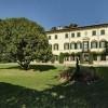 Villa Molino Amarone della Valpolicella D.O.C.-01