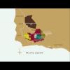 Kendall-Jackson Grand Reserve Chardonnay Californien-01