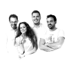 CANTINEBORGAPROSECCOROSBRUTMILLESIMATO-01