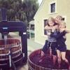 Ripper Creek Rusden Wines Barossa Valley Shiraz/Cabernet-01