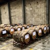 Phantom Spirits/Mikkeller 4 års Guatemala Tokaji Cask and Cider cask-01
