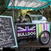 Bulldog London dry Gin England-00