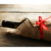 Gavekort til Wineboutique-00