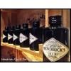 Hendricks Gin-00