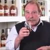 """Wemyss Malts Single cask release """"Crofters bonfire 2007"""" Loch Lomond dist.-01"""