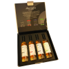 ALTA GAMA RUM RANGE GAVE BOX 4 x 10 cl-01