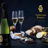Andersen Winery Ben A Solbær Sød 6 Stjerner-01
