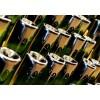 Andersen Winery Rabarber Danmark-02