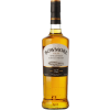 BOWMORE 12 ÅRS ISLAY-01