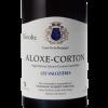 "Dom. Robert Gibourg ""Les Valoziéres"" Aloxe-Corton-01"