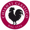 Bibbiano Chianti Classico DOCG-01