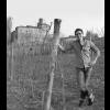 """Barolo DOCG """"BUON PADRE"""" Viberti-01"""