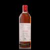 MichelCouvreurCandidmaltwhisky-01