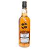 OCTAVE CRAIGELLACHIE 2008 8 YEARS OLD WHISKY-01