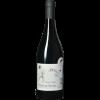 Cuvée Fabre IGP Côtes du Rhône ØKO-01